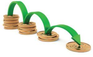 Co to jest konsolidacja kredytu