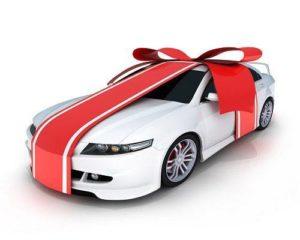 Czy kredyt na samochód to głupota?